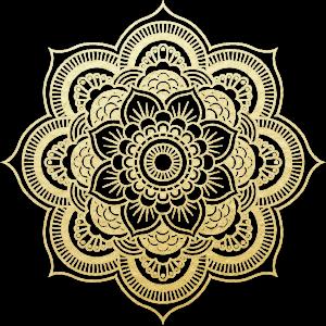 Magical Designs